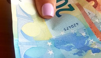 Kredito unijos Taupkasė indėlininkams bus išmokėta apie 18 mln. eurų