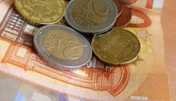 Kredito unijos Centro taupomoji kasa indėlininkai draudimo išmokas galės atsiimti UAB Medicinos banke