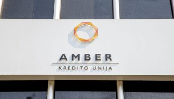 """Amber"" insurance event"