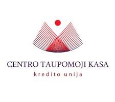 """Kredito unijos """"Centro taupomoji kasa"""" indėlininkams bus išmokėta virš 10 mln. eurų"""