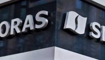 BAB banko SNORAS neišleistų obligacijų ir neįsigaliojusių akcijų emisijos turėtojai raginami atsiimti draudimo išmokas