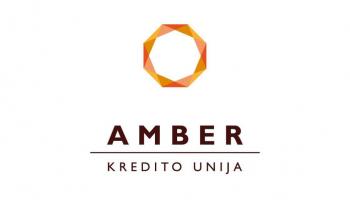 """""""Amber"""" indėlininkai raginami atsiimti draudimo išmokas"""